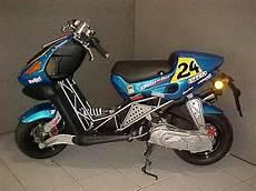 italjet italjet dragster 50 moto zombdrive