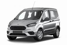 mandataire utilitaire ford ford tourneo courier neuve achat ford tourneo courier