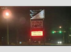 Illinois Bowling Alley Shooting,Illinois bowling alley shooting leaves 3 dead, 1 in|2021-01-03