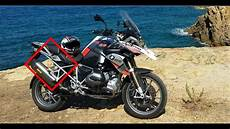 bmw r1200 gs quickshift tuning 142 hp 140 nm