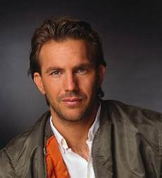 photo kevin costner photos kevin costner nu