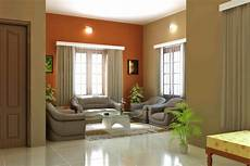 image result for peanut butter paint color living room interior house colors living room