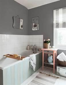 dulux salle de bain 15 salles de bains grises d 233 coration