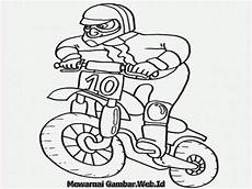 Malvorlagen Keluarga Gambar Mewarnai Robot Lucu Mosikcat Related Image Kartun