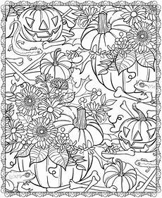 awesome halloween coloring pages awesome coloring pages halloween food and fun pinterest coloring pumpkins and coloring books