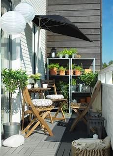 Hej Bei Ikea 214 Sterreich Small Balconies In 2019