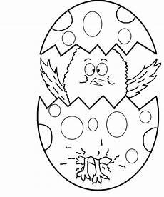 Malvorlagen Ostern Kostenlos Ausdrucken Rossmann Malvorlagen Ostereier Kostenlos Ausdrucken Rossmann Amorphi
