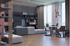 tavolo da divano 1001 idee per soggiorni moderni le ultime tendenze