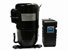 embraco nek2150gk low temp compressor 1 2 hp r404a 115v one year warranty 253 00 picclick