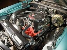 Chevrolet Chevelle Ss 1970 фото характеристики купить