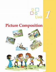 picture composition worksheets grade 3 22765 grade 3 picture composition composition writing skill