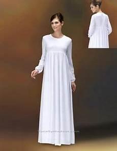 houston lds temple dress modest latterdaybride slc ut salt lake city utah