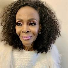 Cicely Tyson 94 Year Old Cicely Tyson Takes Center Maryjblige S