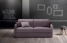 divani in divani moderni classici e trasformabili samoa divani