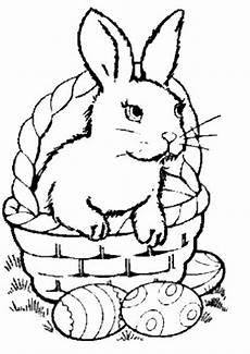 Ostern Malvorlagen Gratis Malvorlagen Kostenlos Ostern