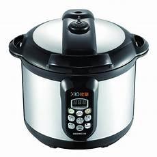 cook pressure economic research pressure cooker