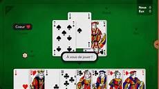 Jouer A Roblox Sans Le Telecharger