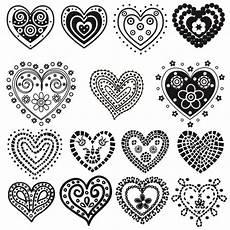 Malvorlagen Herz Challenge 46 Besten Ausmalbilder Die Ich Mag Bilder Auf