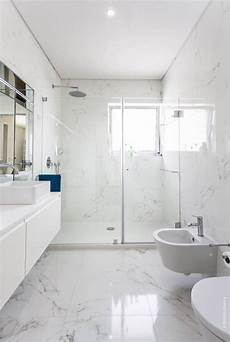 Bathroom Ideas 2019 by 60 Small Master Bathroom Remodel Ideas 41 In 2019