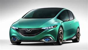 News Honda Cars Makes You Feel More Relax And Comfortable