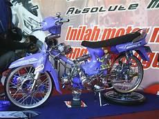 Honda Prima Modif by Honda Astrea Prima Modifikasi Tutorial Bojonegoro