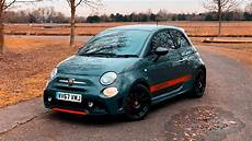 abarth 695 xsr yamaha is the abarth 695 xsr yamaha worthy of the 695 badge