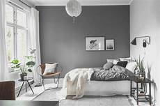 Bedroom Ideas Grey And White by 40 Stunning Grey Bedroom Furniture Ideas Designs And