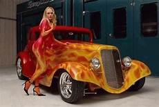 gorgeous pistol her beautiful street rod muscle cars classic cars hot rod trucks