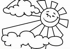 Kostenlose Malvorlagen Sonne Ausmalbilder Sonne Kostenlos Malvorlagen Zum Ausdrucken
