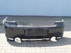 Golf 4 Ersatzteile - biete orig golf iv r32 hecksch 252 rze biete volkswagen