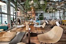 restaurant manager m w 25hours hotel berlin