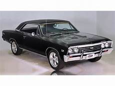 1967 Chevy Ss For Sale 1967 chevrolet chevelle ss for sale classiccars cc