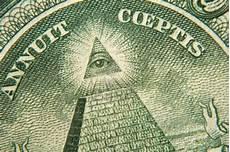 what is the illuminati illuminati wallpapers wallpaper cave