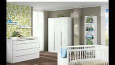 wandgestaltung babyzimmer junge babyzimmer jungen wandgestaltung design