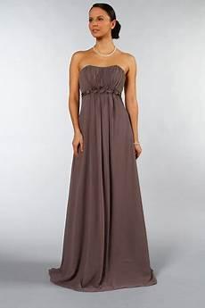 Robes 233 L 233 Gantes Robe Bustier Femme Ronde