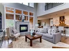 modern home design floor plans northwest modern house plans modern home designs floor
