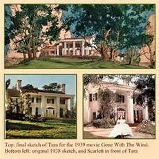 tara gone with the wind house plans gone with the wind tara floor plan bing images gone