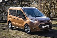 ford tourneo connect 2014 review honest