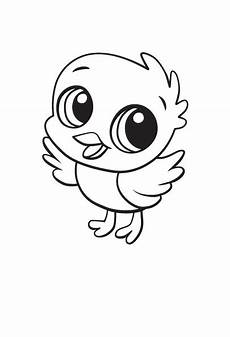 kawaii baby animals coloring pages 17058 25 baby animal coloring pages ideas we need