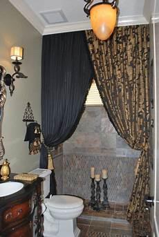 guest bathroom bathroom designs decorating ideas
