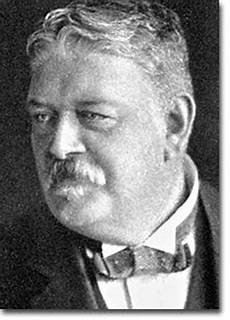 otto nikolaus witt 1853 1915 genealogy