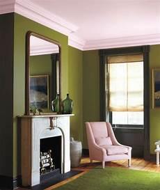 Graue Wandfarbe Kombinieren - wandfarben kombinieren kreiren sie eine stimmungsvolle