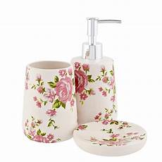 Bathroom Accessories Set Asda by Product Not Available