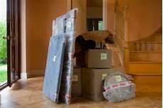 stockage pas cher ile de transfert demenagement de bureaux