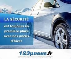 Code Promo 123 Pneus Code R 233 Duction 123 Pneus Et Bon De