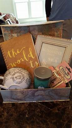Home Decor Gift Basket Ideas by Pin On Gift Ideas
