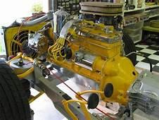 67 Best Studebaker Engines Images On Pinterest  Engine