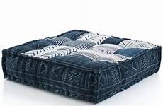 cuscino per cuscino da seduta per divano o poltrona patchwork