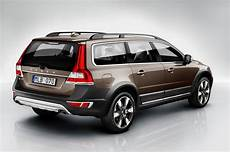 2014 Volvo Xc70 Reviews And Rating Motor Trend