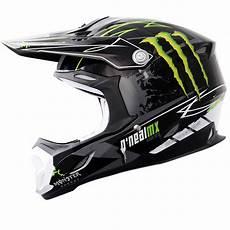 motocross helm o neal oneal 712 energy motocross helmet helmets